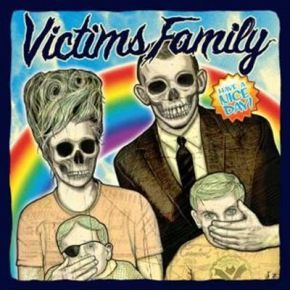 Have A Nice Day - Victims Family